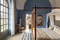 case-bellissime-vacanze-TTT_Puglia_Masseria_Canali_NOV19_90