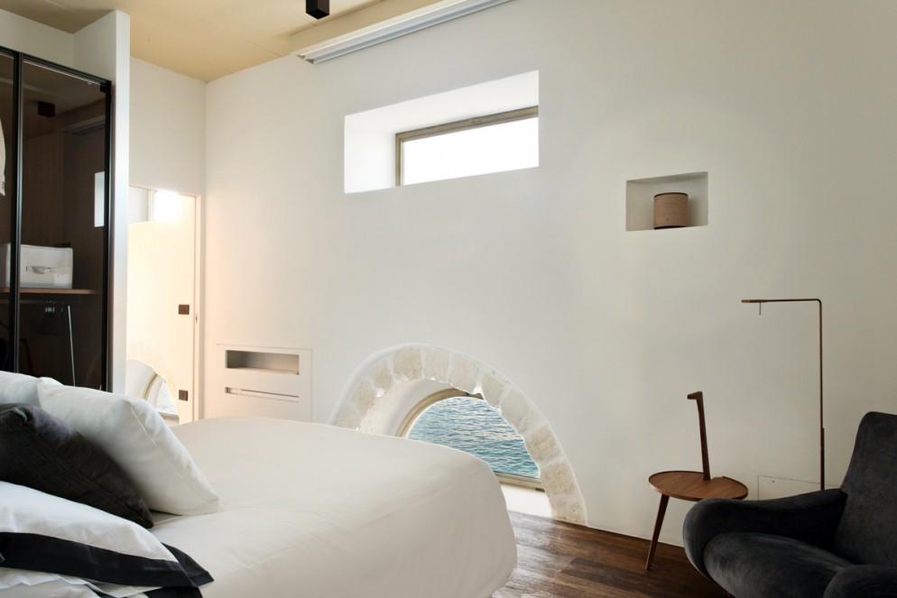 case-bellissime-vacanze-TTT_Sicily_Faro di Brucoli_Jan20-5D4_3384
