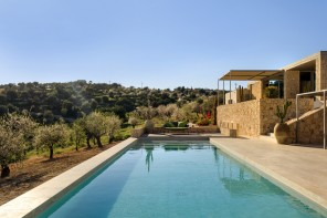 Vacanze italiane: quando la casa è meglio dell'hotel