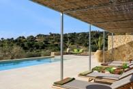 case-bellissime-vacanze-TTT_Sicily_Mandorla_Feb20-5D4_6162