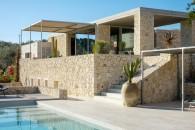 case-bellissime-vacanze-TTT_Sicily_Mandorla_Feb20-DSCF3312