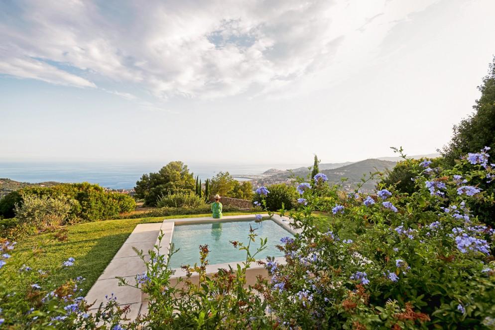 case-bellissime-vacanze-URLAUBSARCHITEKTUR__Eremo__Pool_003_CREDIT_Settimio_Benedusi