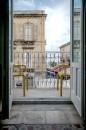 case-bellissime-vacanze-URLAUBSARCHITEKTUR__Villa_Sabir__View_001_CREDIT_Luca_Giannini