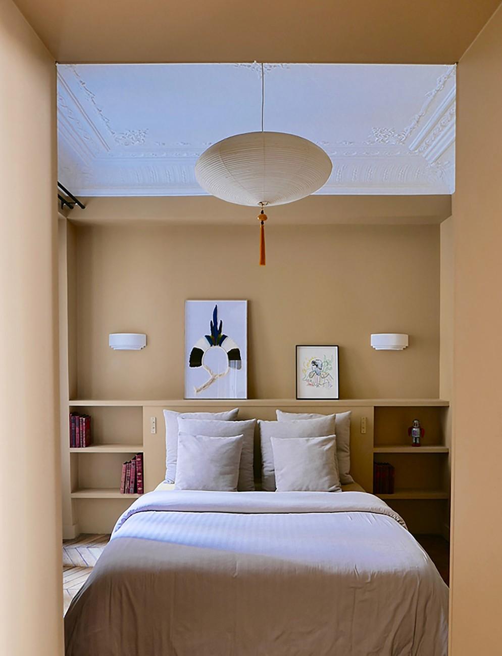 colori-pareti-camere-da-letto-1. ressource-livingcorriere