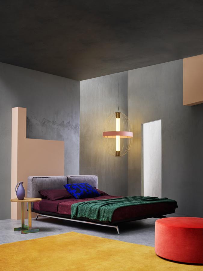 colori-pareti-camere-da-letto-12. grigio-livingcorriere