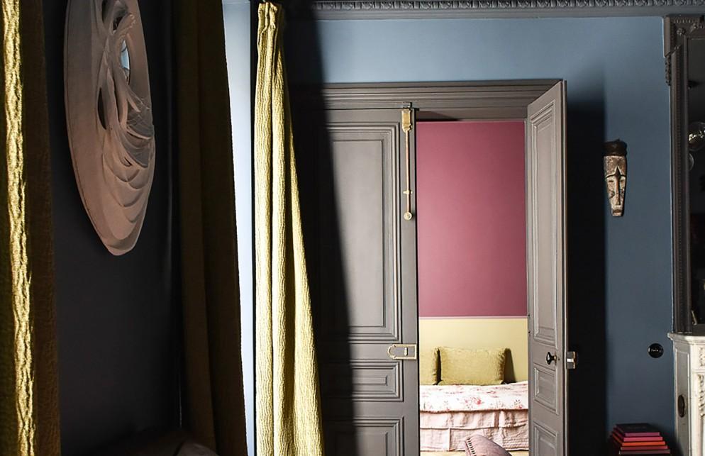 colori-pareti-camere-da-letto-13 marianne-evennou-clemence-bruno-05 ressource gli audaci-livingcorriere