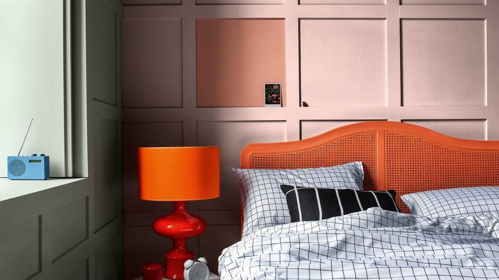 colori-pareti-camere-da-letto-2. via-dulux-livingcorriere