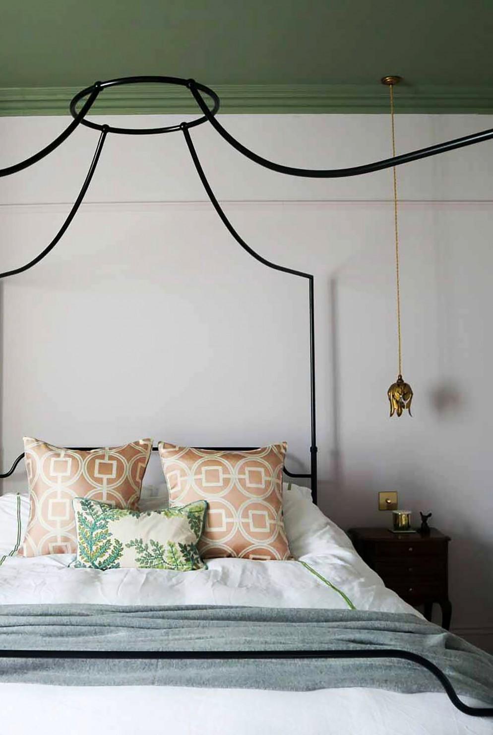colori-pareti-camere-da-letto-3_2LG STUDIO-livingcorriere
