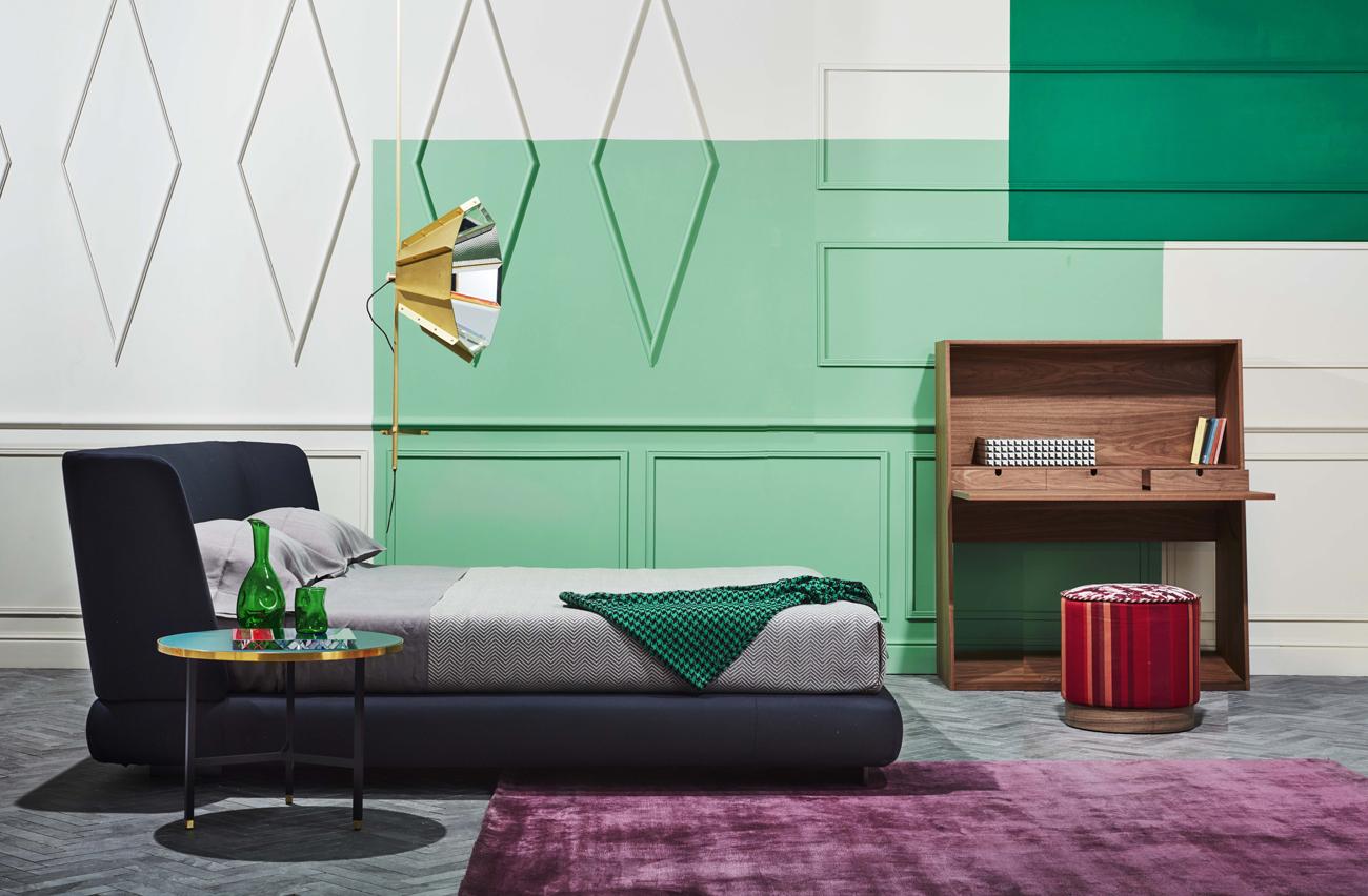 colori-pareti-camere-da-letto-8. coppie-colori-camera-da-letto-livingcorriere-05-livingcorriere
