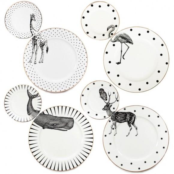 coppie-piatti-ceramiche-animali-yvonne-ellen-03-700x700