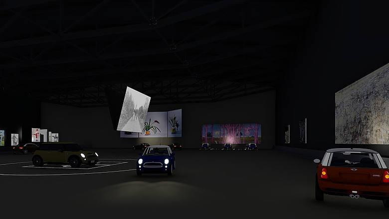 csm_drive_in_museum_1fef46f3aa