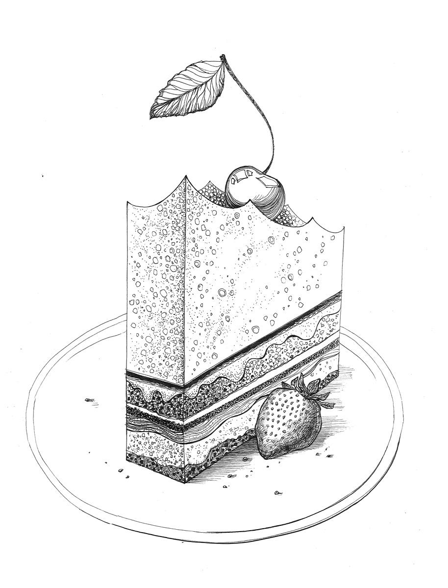dolci-architettura-Eldphilharmonie Herzog_de Meuron Gateau-livingcorriere