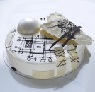 dolci-architettura-archi cake-livingcorriere