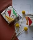 dolci-architettura-corbusier cake12-livingcorriere