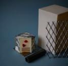 dolci-architettura-marbre cake inside-livingcorriere
