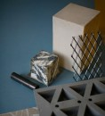 dolci-architettura-marbre cake-livingcorriere