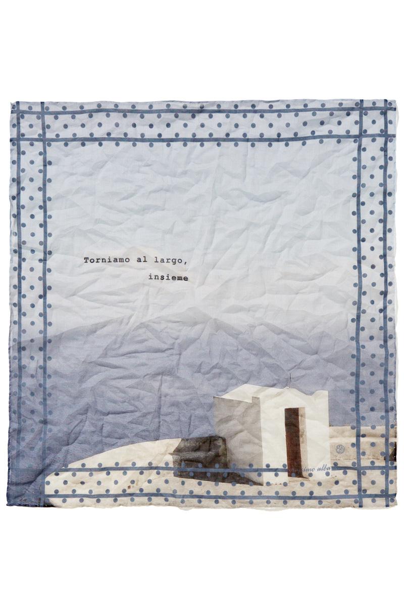 eolie-fazzoletti-leisoleintasca_5-livingcorriere