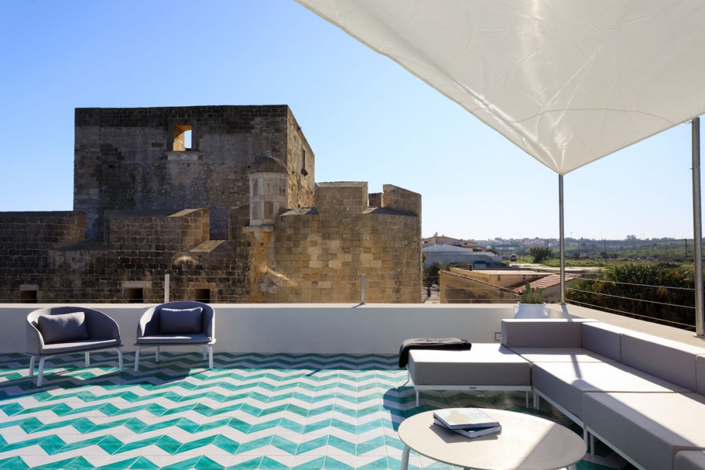 faro-di-brucoli-sicilia-resort-hotel-5-stelle-01