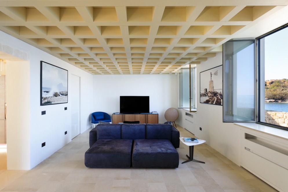 faro-di-brucoli-sicilia-resort-hotel-5-stelle-03