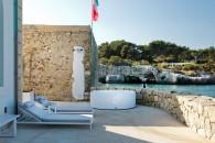 faro-di-brucoli-sicilia-resort-hotel-5-stelle-04