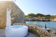faro-di-brucoli-sicilia-resort-hotel-5-stelle-05