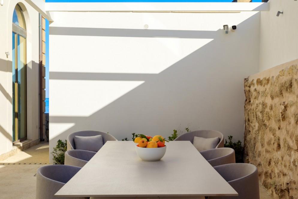 faro-di-brucoli-sicilia-resort-hotel-5-stelle-06