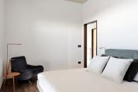faro-di-brucoli-sicilia-resort-hotel-5-stelle-07