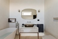 faro-di-brucoli-sicilia-resort-hotel-5-stelle-08