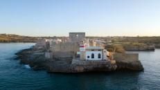faro-di-brucoli-sicilia-resort-hotel-5-stelle-10