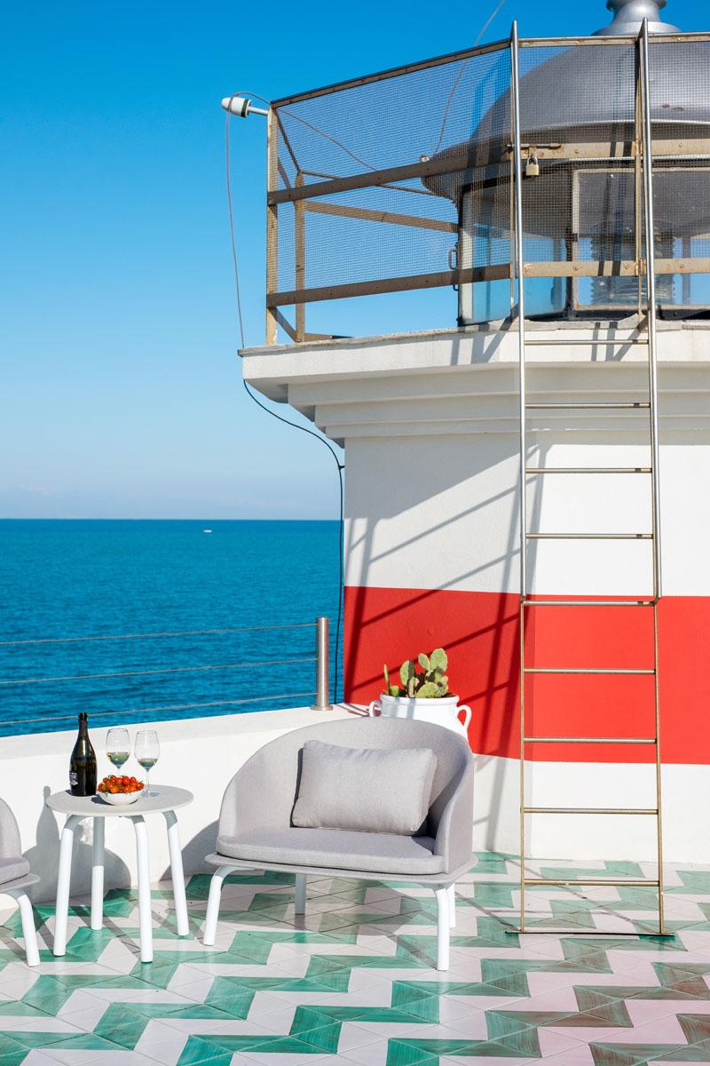 faro-di-brucoli-sicilia-resort-hotel-5-stelle-11