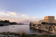 faro-di-brucoli-sicilia-resort-hotel-5-stelle-12