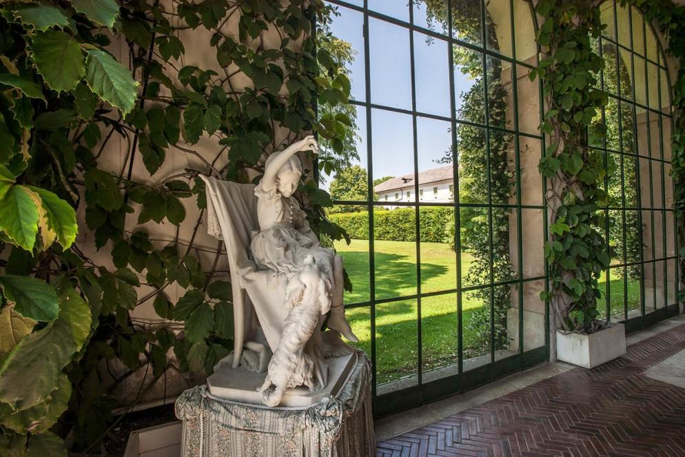 giardini-italiani-11_Vistorta-Villa Brandolini d'Adda_Archivio Grandi Giardini Italiani