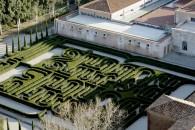 giardini-italiani-12 lLabirintoBorges_01_©Fondazione_Giorgio_Cini