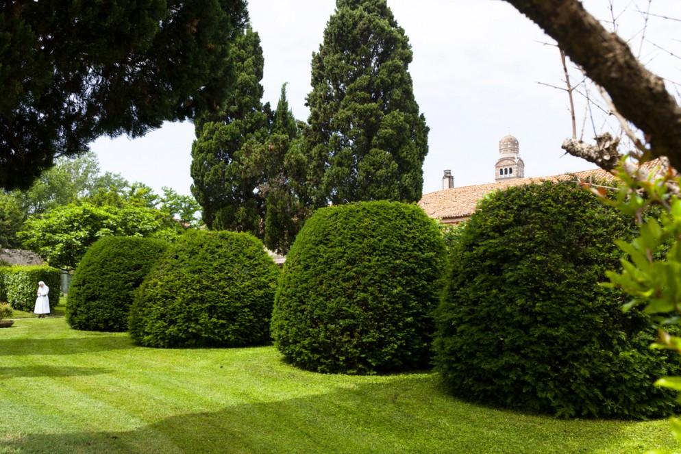 giardini-italiani-13 Contarini dal Zaffo_ IMG_0141