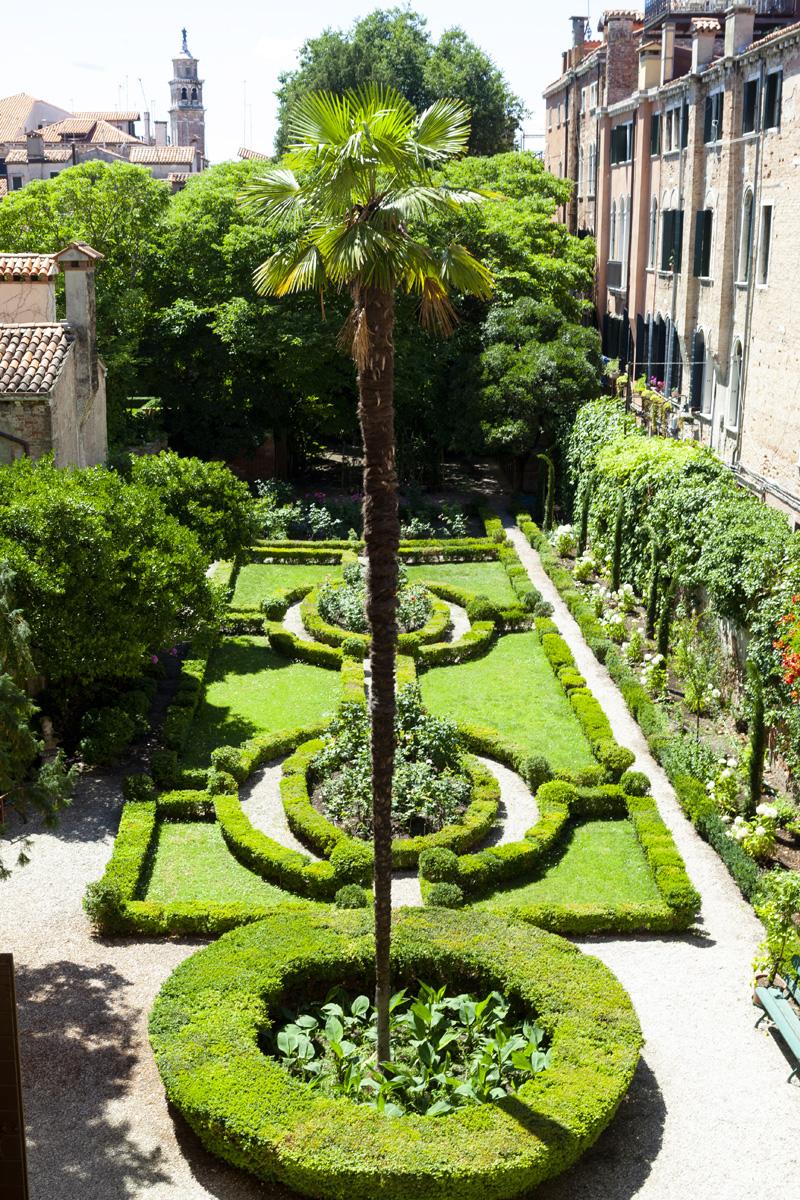 giardini-italiani-14. NANI BERNARDO_ IMG_0098