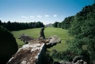 Foto Archivio Il Parco più Bello