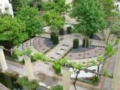 Archivio Il Parco più Bello - Foto Luciano Mauro