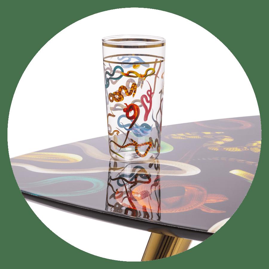 glassware_detail