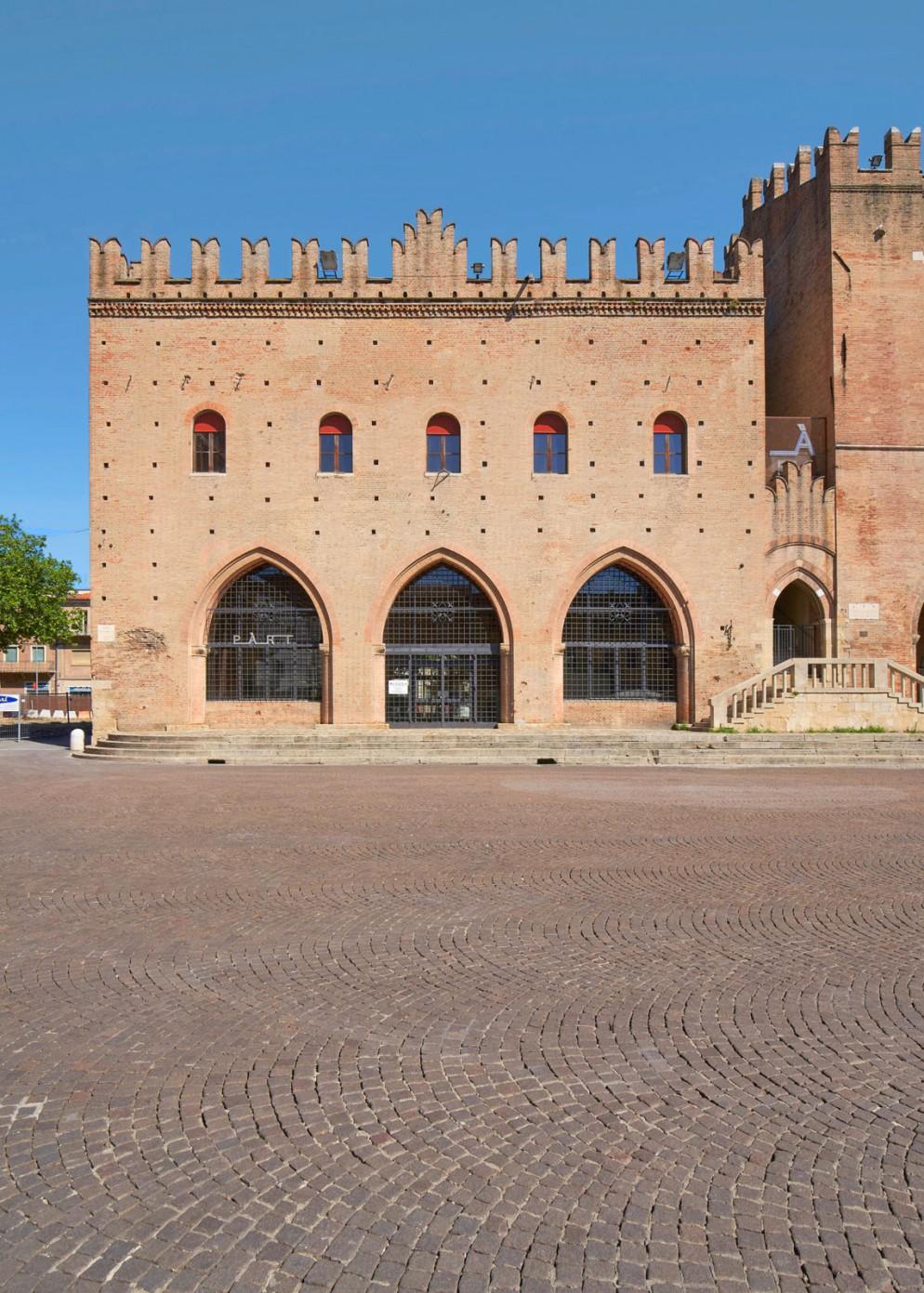 grand-tour-rimini-indirizzi-hotel-mostre-17