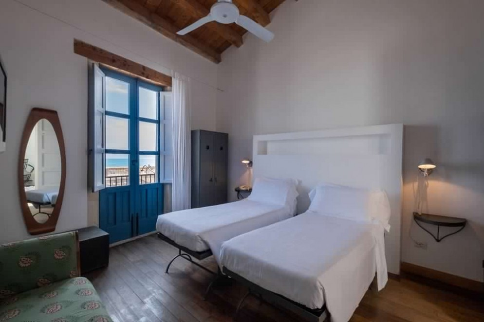 gut hotel ortigis
