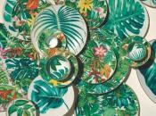hermes-collezione-porcellana-passifolia