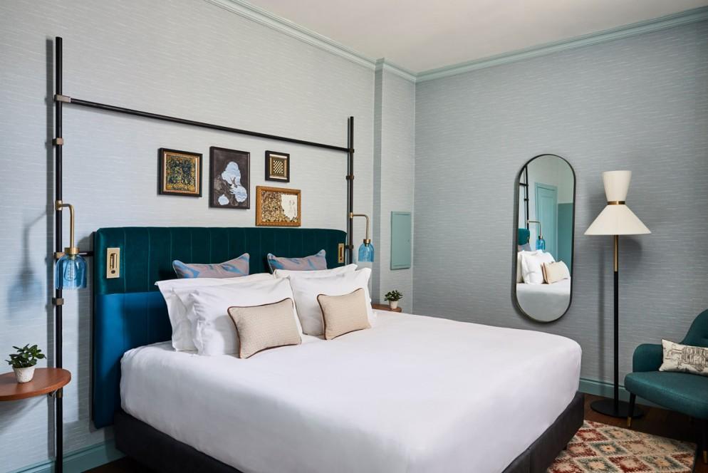 hotel-indigo-sant-elena-04