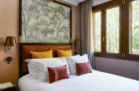 hotel-indigo-sant-elena-11