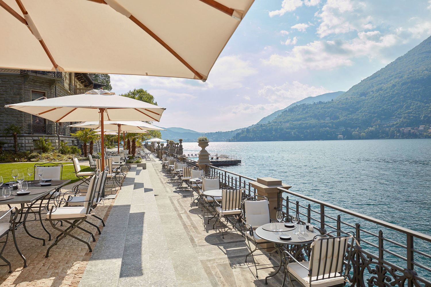 lake-como-fine-dining-co-mo-bistrot-terrace-01