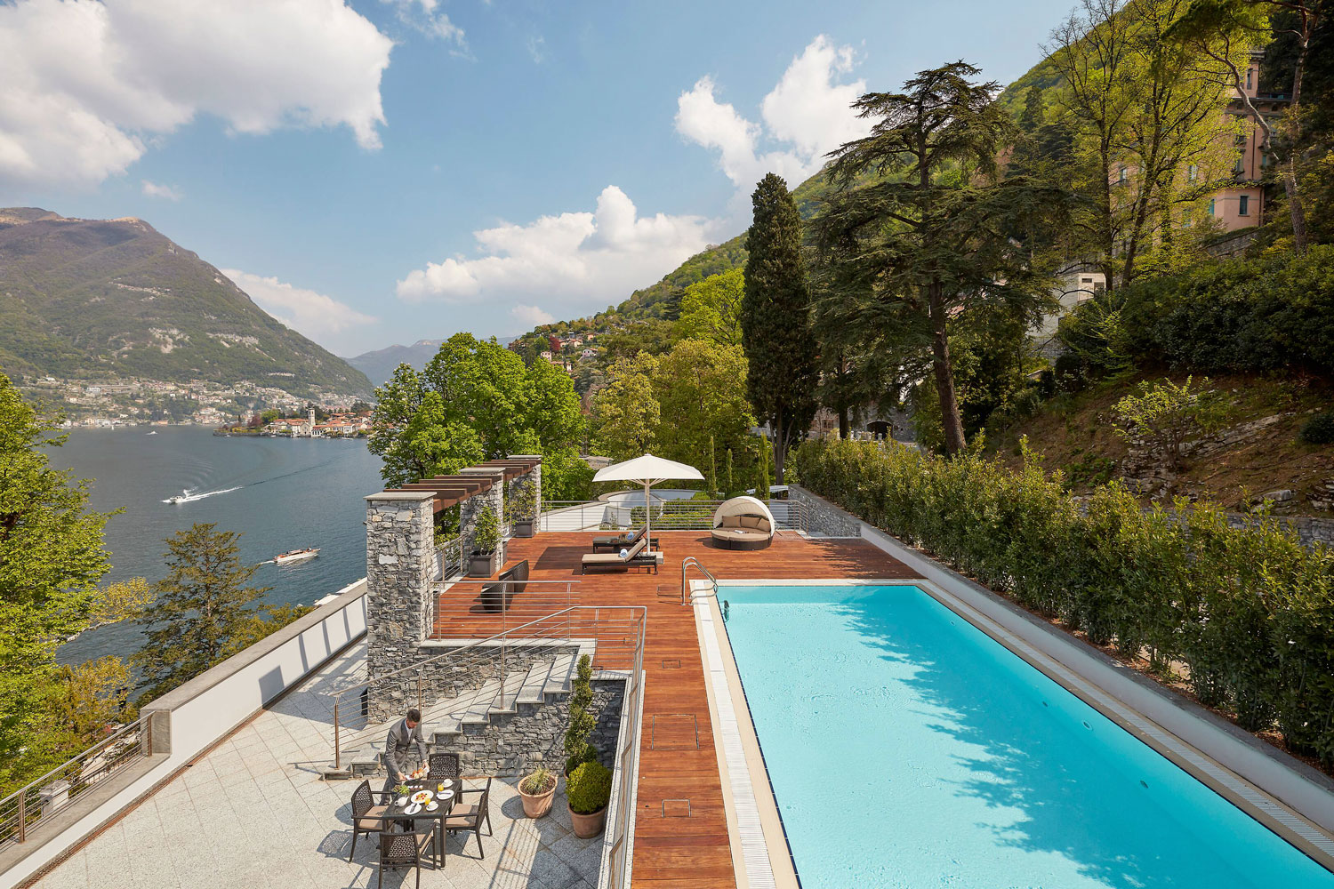 lake-como-suite-presidential-terrace-01