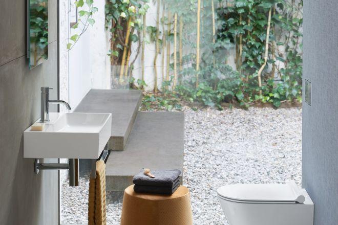 lavabo-bagno-piccolo