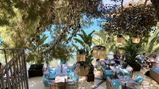 le-calette-hotel-5-stelle-cefalu_gallery-ristoranti10