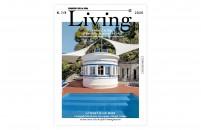 living-corriere-luglio-agosto-2020-