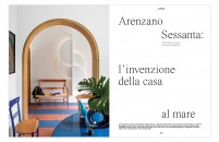 living-corriere-luglio-agosto-2020-11