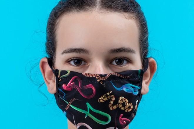 mascherine-seletti-coronavirus-02